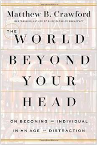 world_beyond_your_head