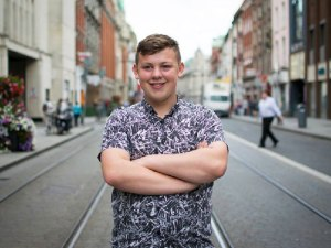 MI-Jamie-Humans-of-Dublin