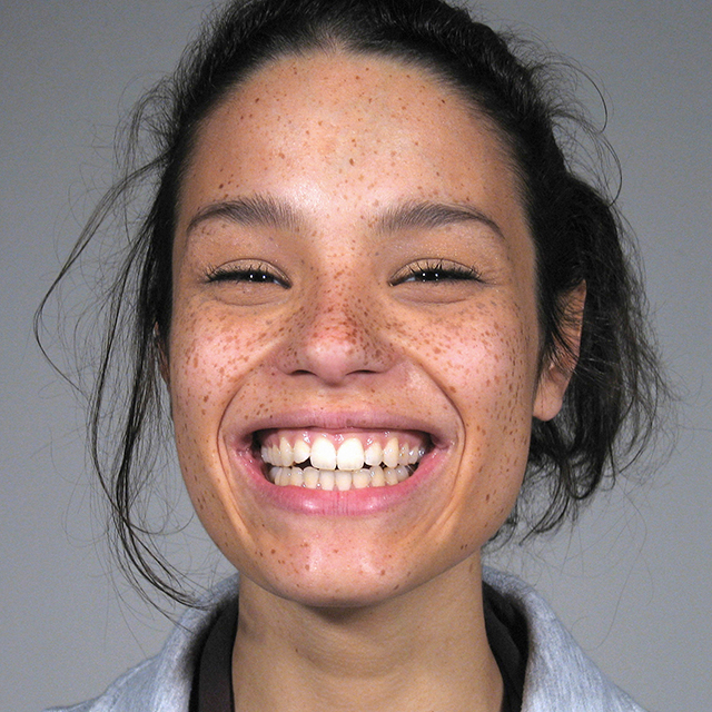 smiling-woman